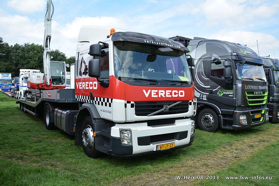 20130817-Truckshow-Liessel-00579.jpg