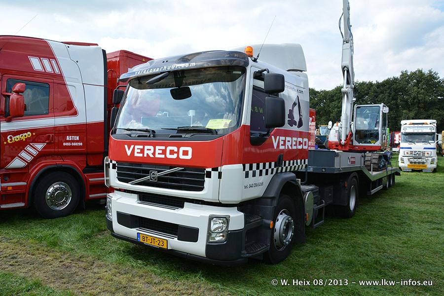20130817-Truckshow-Liessel-00580.jpg