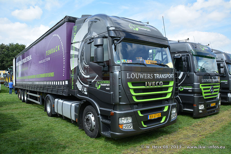 20130817-Truckshow-Liessel-00581.jpg