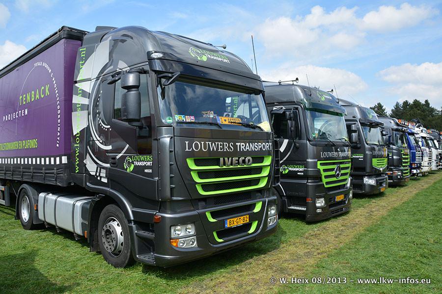 20130817-Truckshow-Liessel-00582.jpg