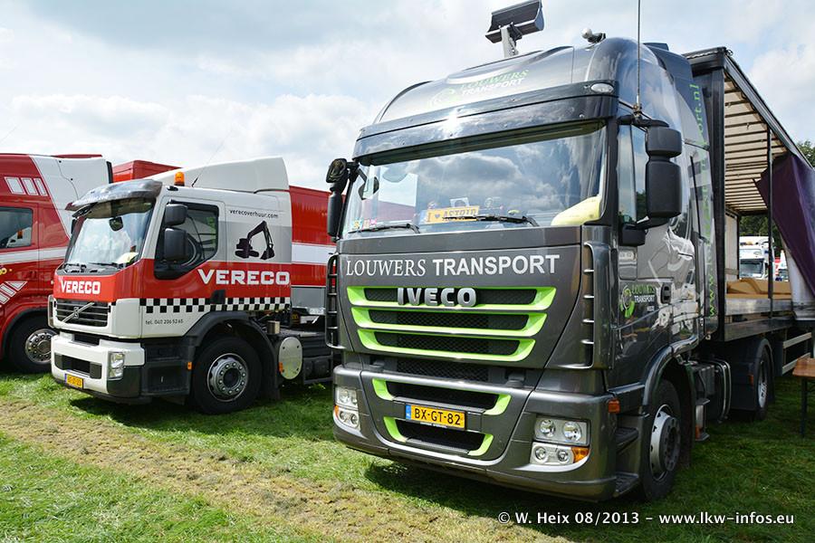 20130817-Truckshow-Liessel-00583.jpg