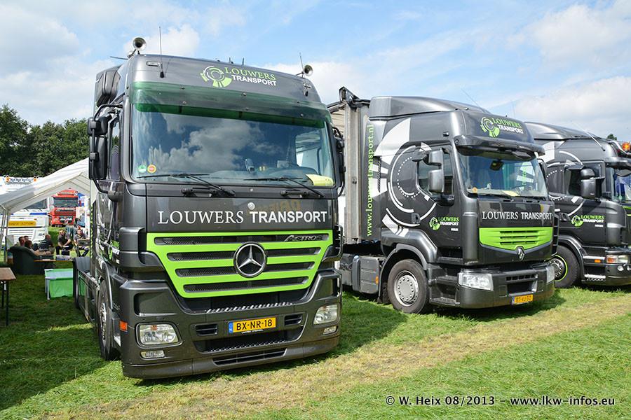 20130817-Truckshow-Liessel-00584.jpg