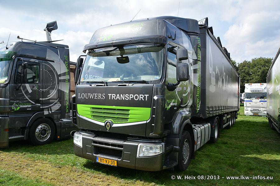 20130817-Truckshow-Liessel-00586.jpg