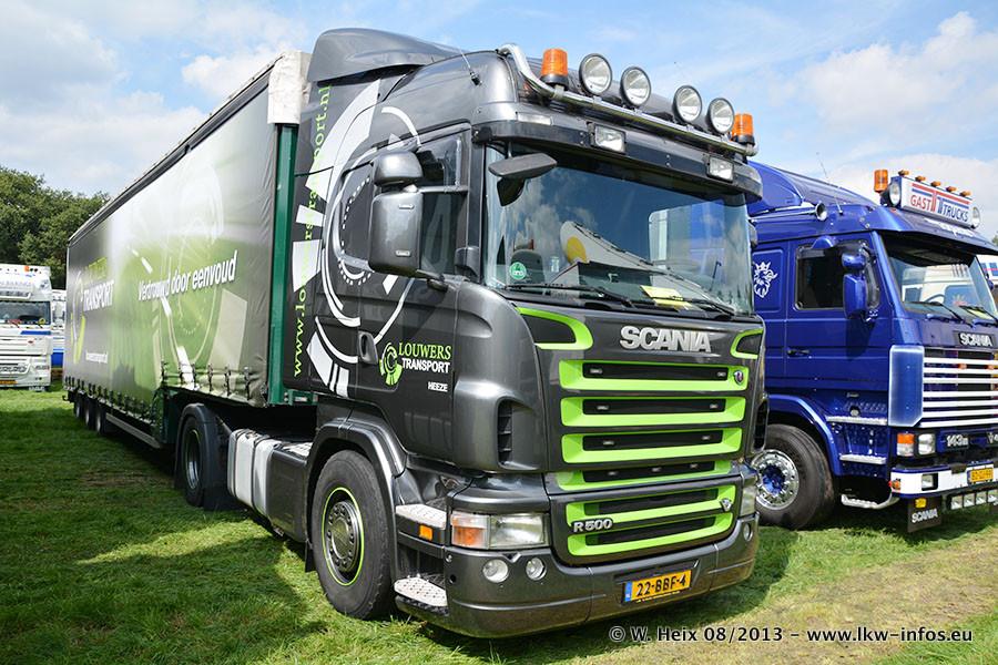 20130817-Truckshow-Liessel-00587.jpg