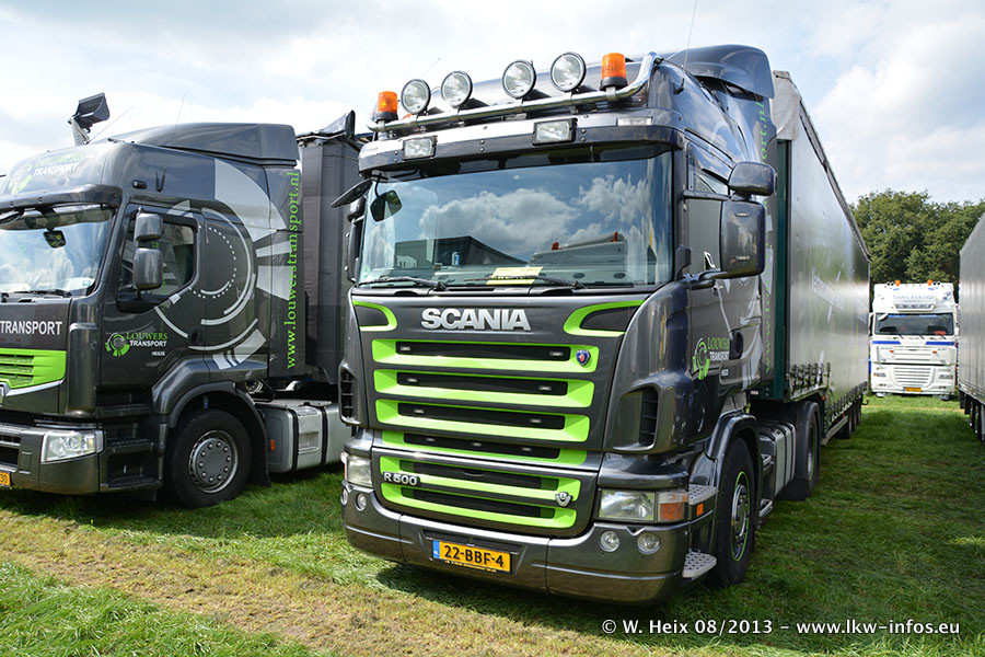 20130817-Truckshow-Liessel-00588.jpg