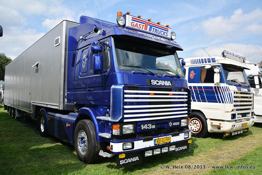 20130817-Truckshow-Liessel-00589.jpg