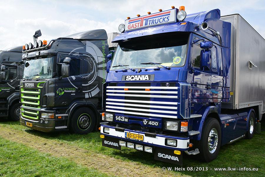 20130817-Truckshow-Liessel-00591.jpg