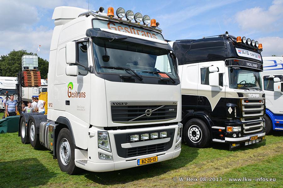 20130817-Truckshow-Liessel-00594.jpg