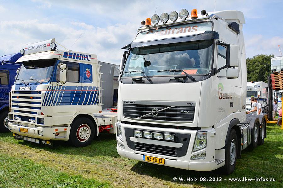 20130817-Truckshow-Liessel-00595.jpg