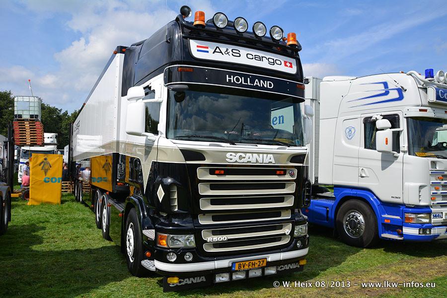 20130817-Truckshow-Liessel-00597.jpg