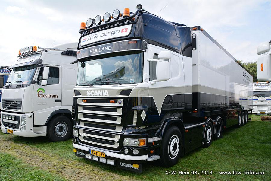 20130817-Truckshow-Liessel-00598.jpg