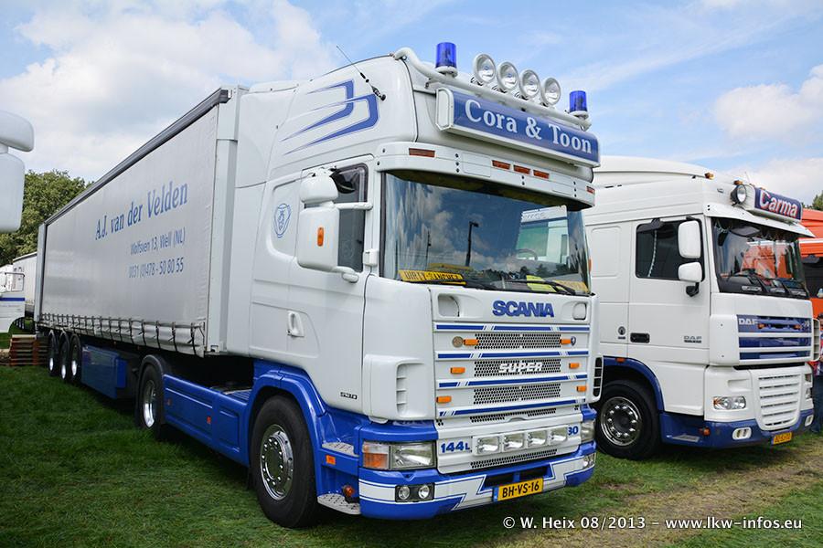 20130817-Truckshow-Liessel-00600.jpg
