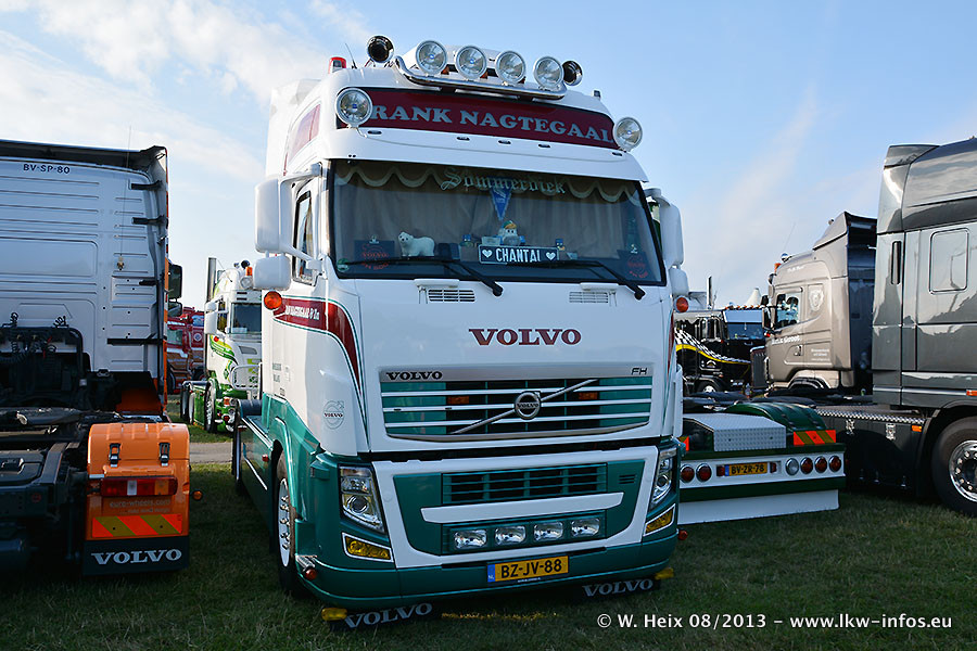 20130803-Nog-Harder-Lopik-00089.jpg