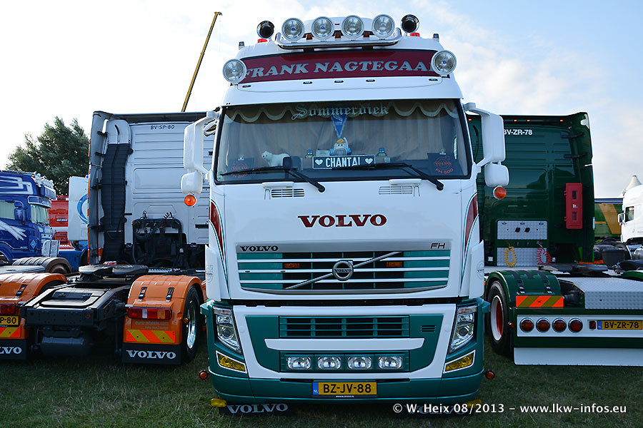 20130803-Nog-Harder-Lopik-00090.jpg