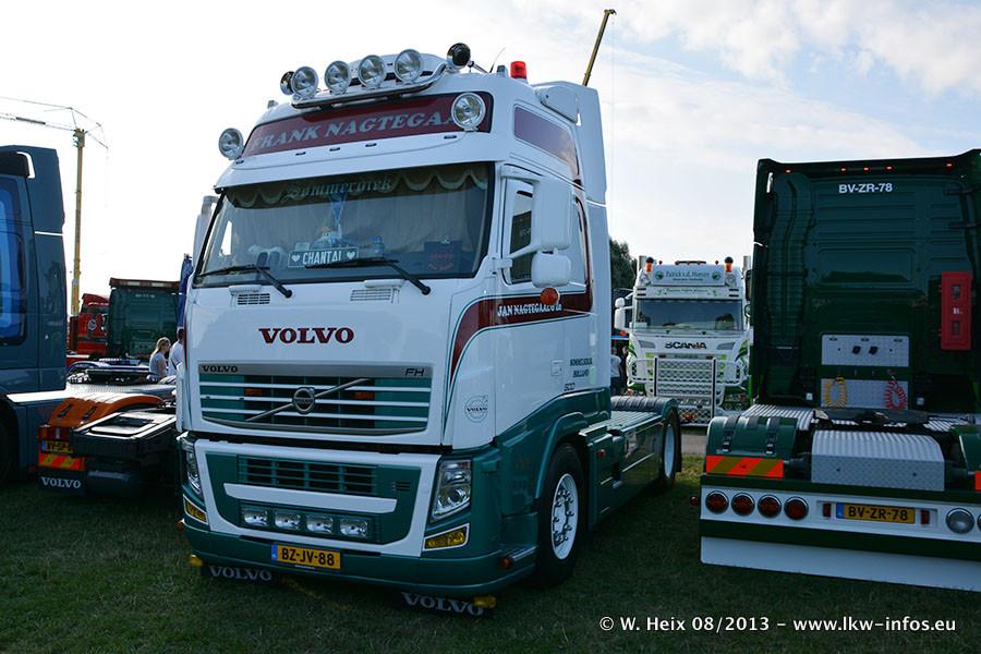 20130803-Nog-Harder-Lopik-00091.jpg
