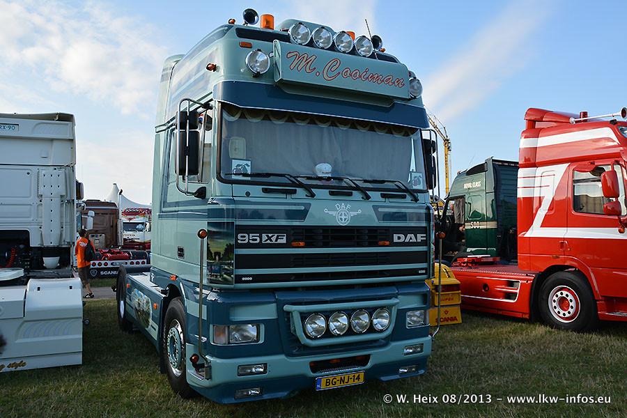 20130803-Nog-Harder-Lopik-00106.jpg