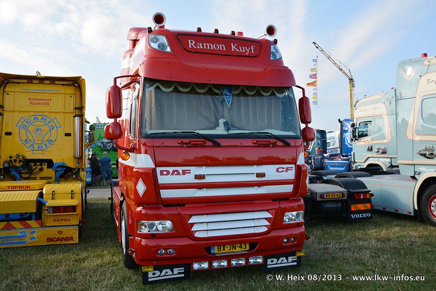 20130803-Nog-Harder-Lopik-00110.jpg