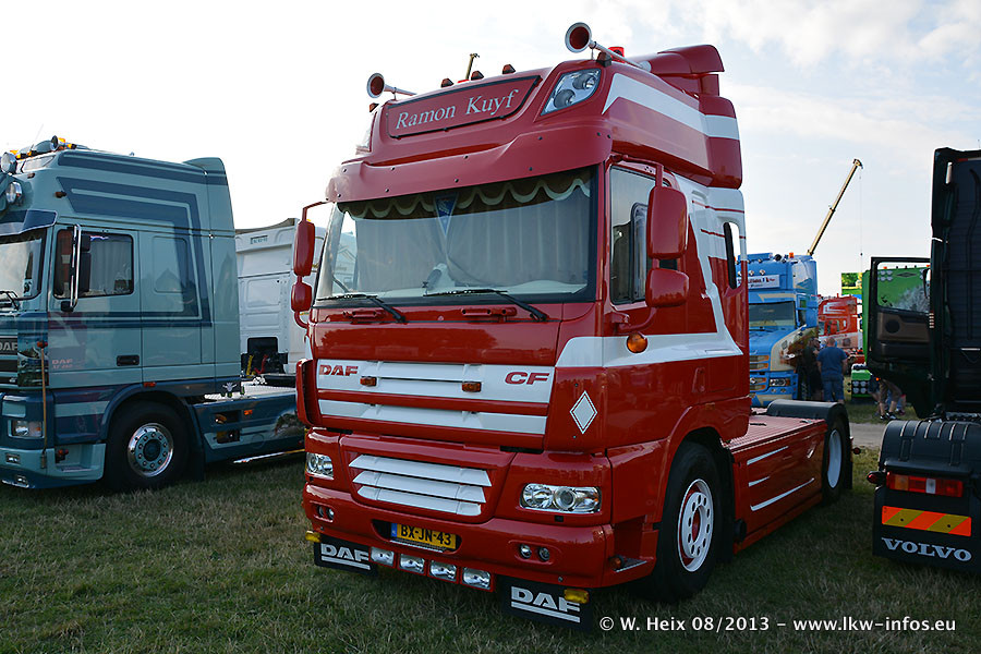 20130803-Nog-Harder-Lopik-00112.jpg
