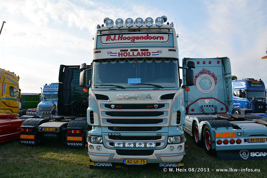 20130803-Nog-Harder-Lopik-00115.jpg