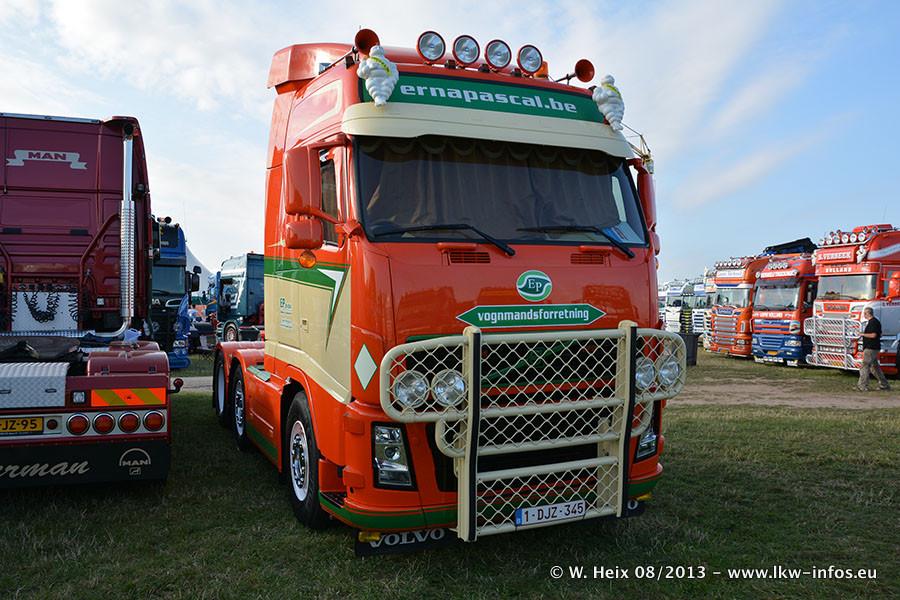 20130803-Nog-Harder-Lopik-00124.jpg