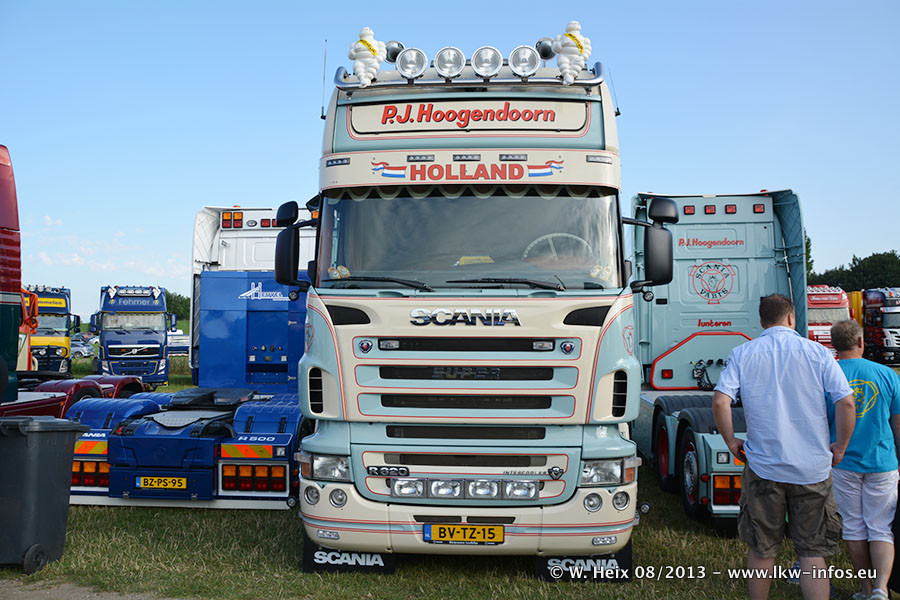 20130803-Nog-Harder-Lopik-00142.jpg