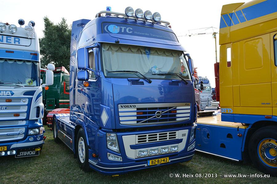 20130803-Nog-Harder-Lopik-00186.jpg