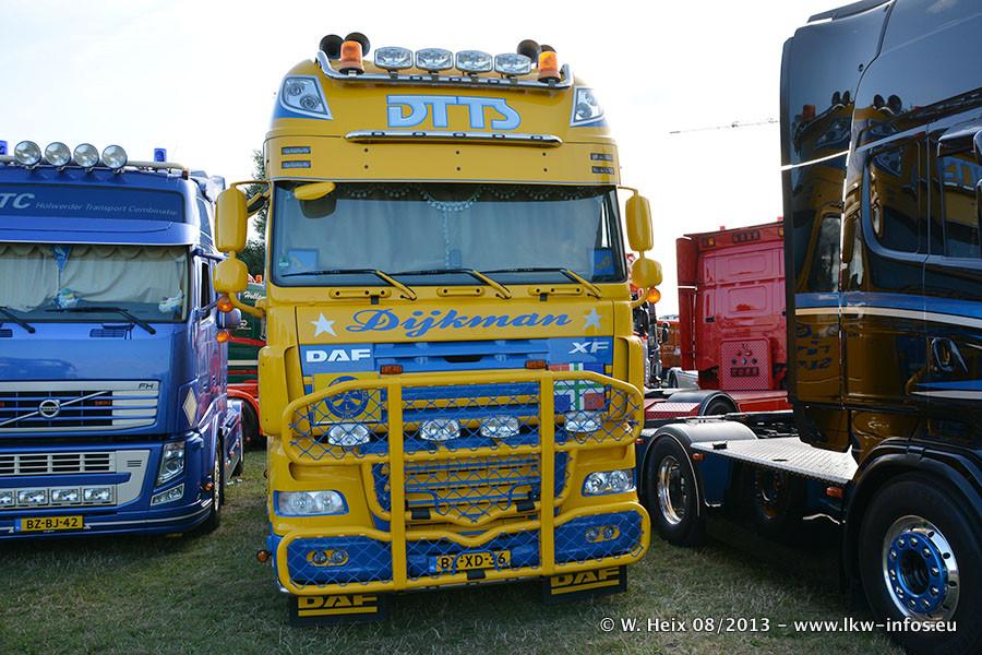 20130803-Nog-Harder-Lopik-00190.jpg