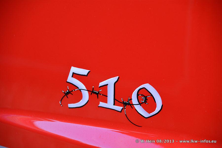 20130803-Nog-Harder-Lopik-00297.jpg