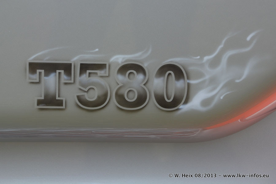 20130803-Nog-Harder-Lopik-00324.jpg