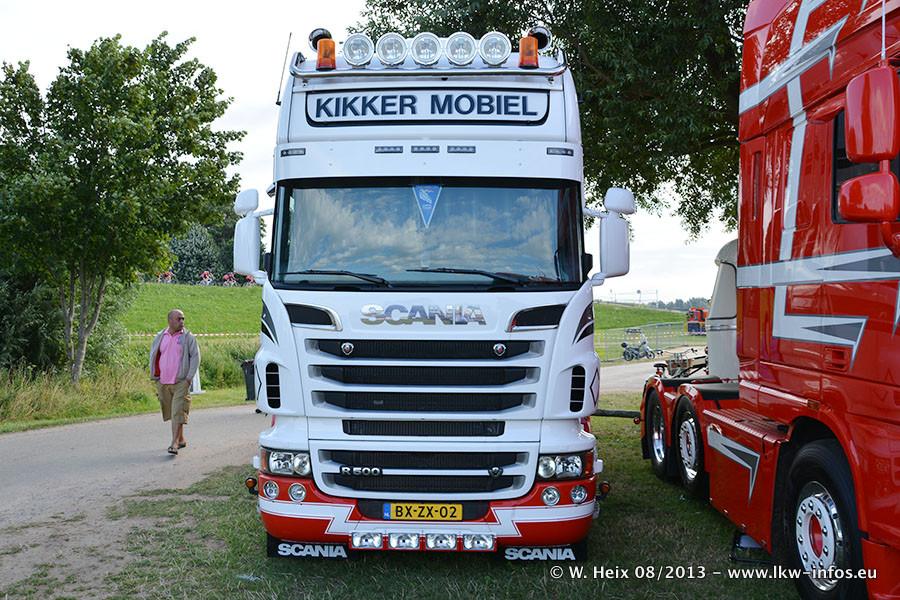 20130803-Nog-Harder-Lopik-00336.jpg
