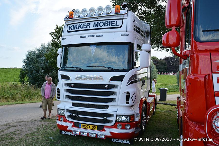 20130803-Nog-Harder-Lopik-00337.jpg