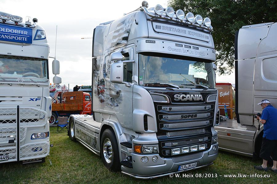 20130803-Nog-Harder-Lopik-00357.jpg