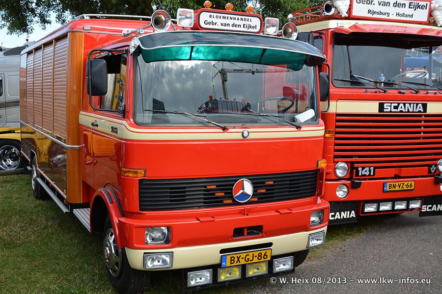 20130803-Nog-Harder-Lopik-00411.jpg