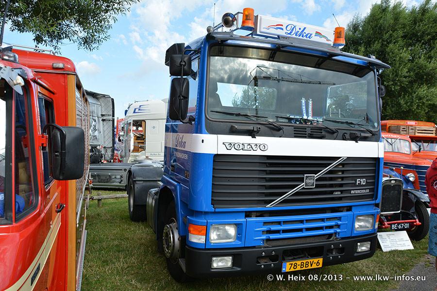 20130803-Nog-Harder-Lopik-00417.jpg