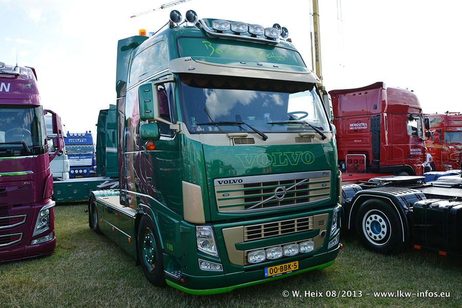 20130803-Nog-Harder-Lopik-00595.jpg