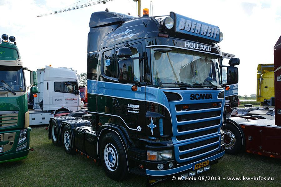20130803-Nog-Harder-Lopik-00599.jpg
