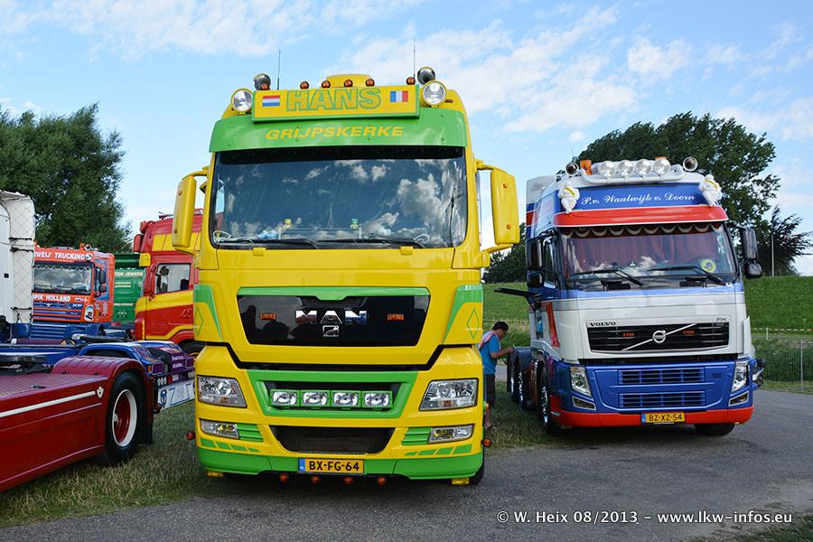 20130803-Nog-Harder-Lopik-00634.jpg
