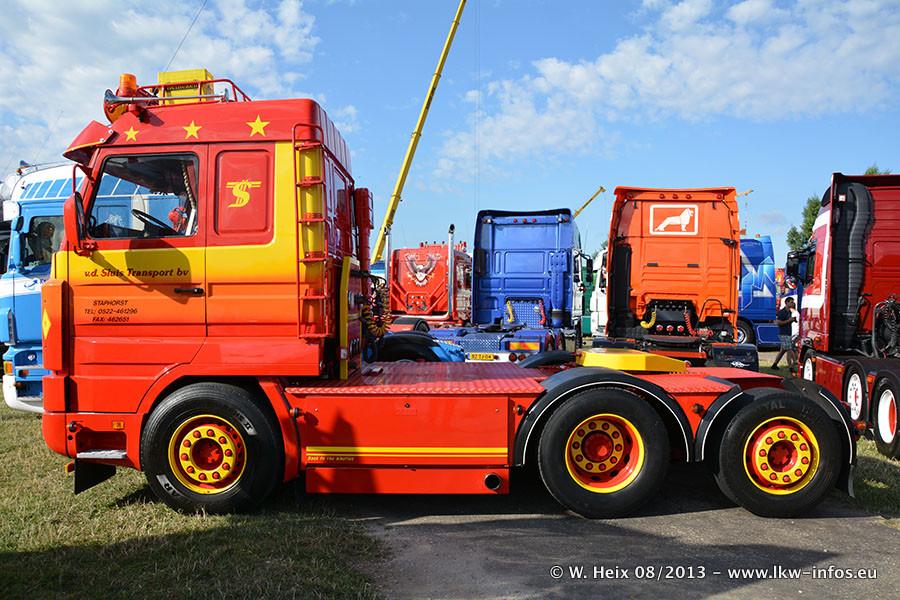20130803-Nog-Harder-Lopik-00711.jpg