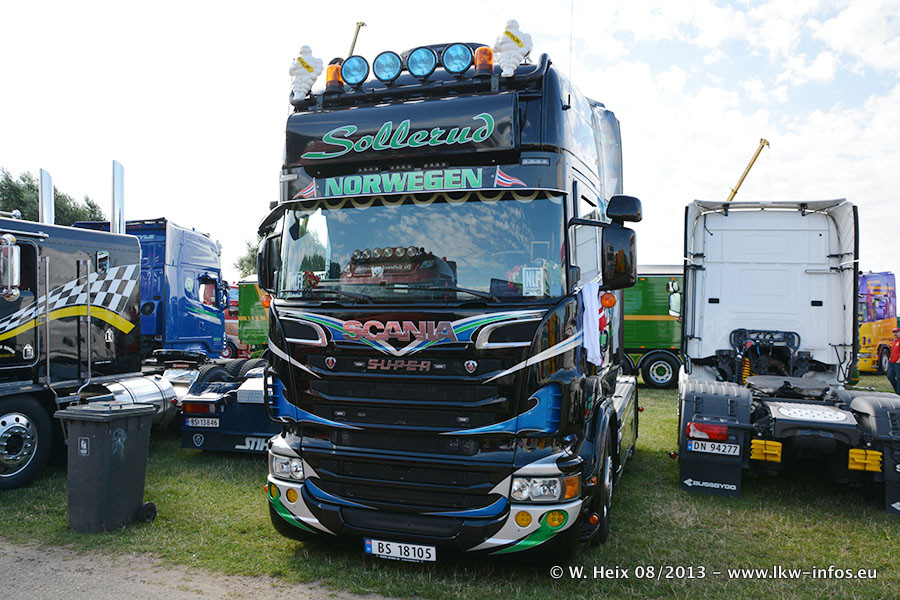 20130803-Nog-Harder-Lopik-00755.jpg