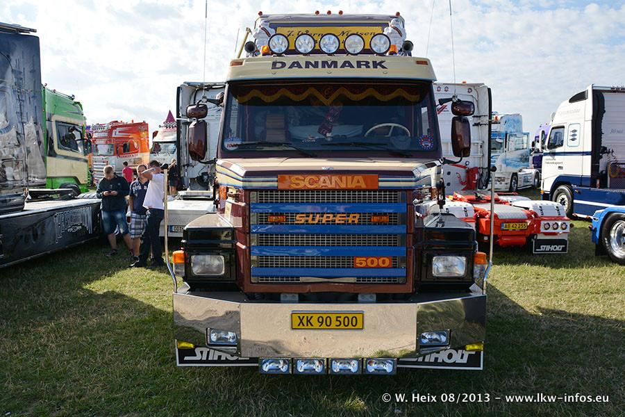 20130803-Nog-Harder-Lopik-00773.jpg