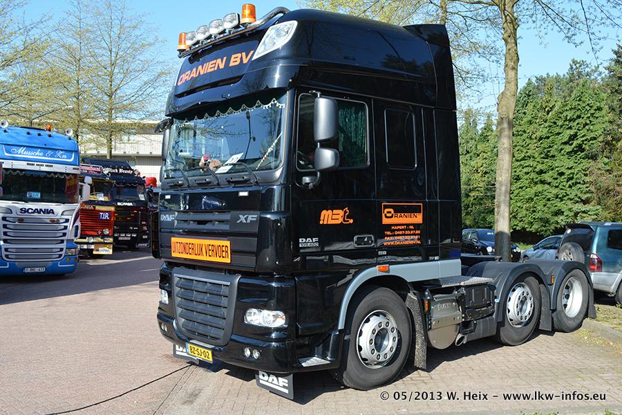 20130504-Truckshow-Reusel-00002.jpg