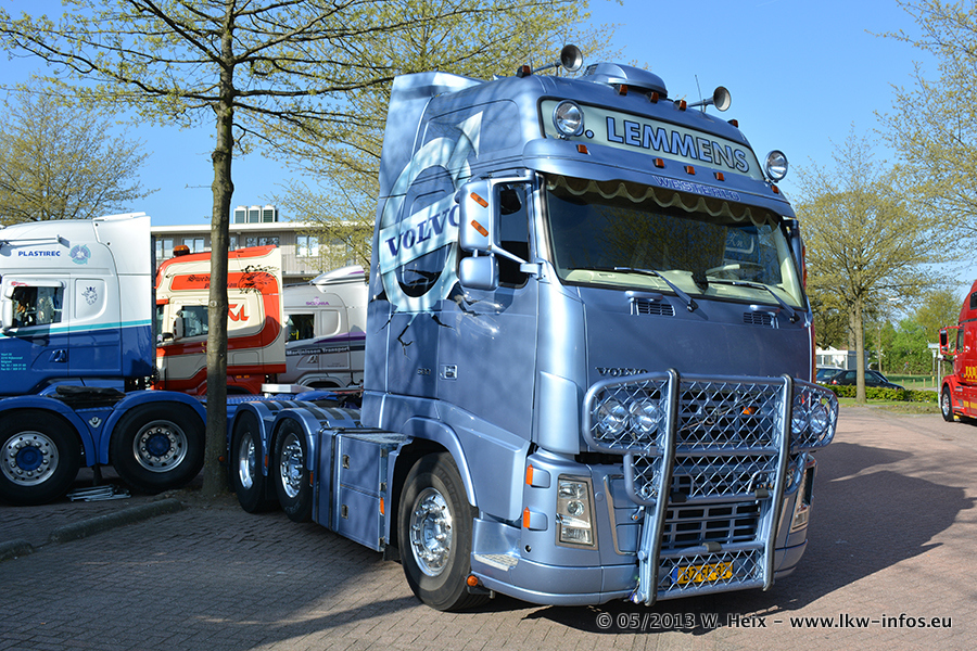 20130504-Truckshow-Reusel-00005.jpg