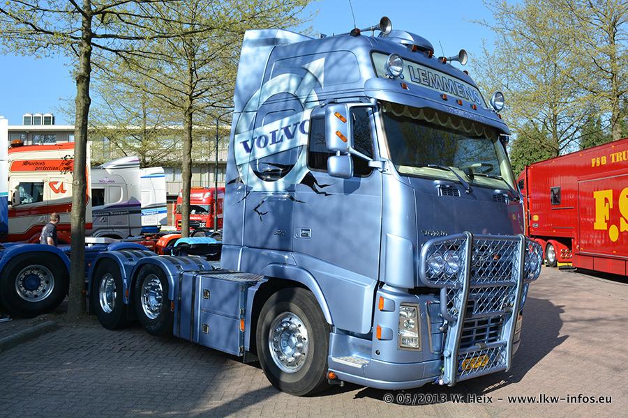 20130504-Truckshow-Reusel-00006.jpg
