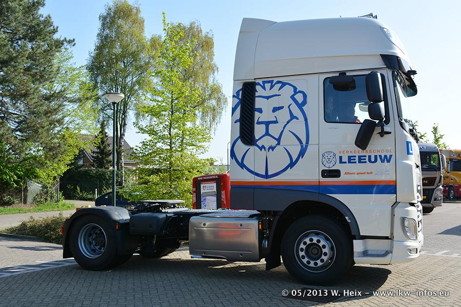20130504-Truckshow-Reusel-00008.jpg