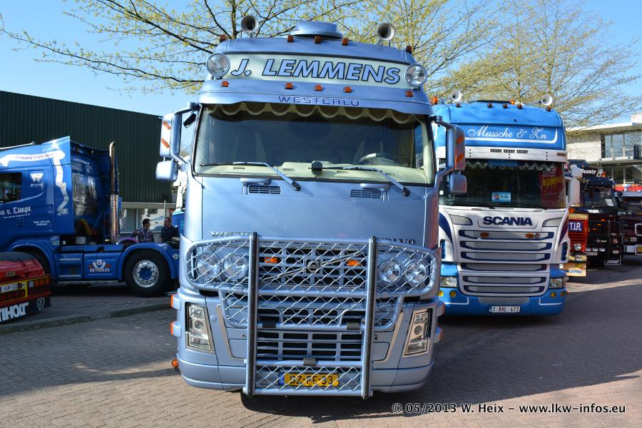 20130504-Truckshow-Reusel-00009.jpg