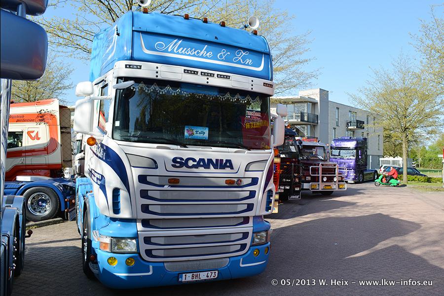 20130504-Truckshow-Reusel-00011.jpg