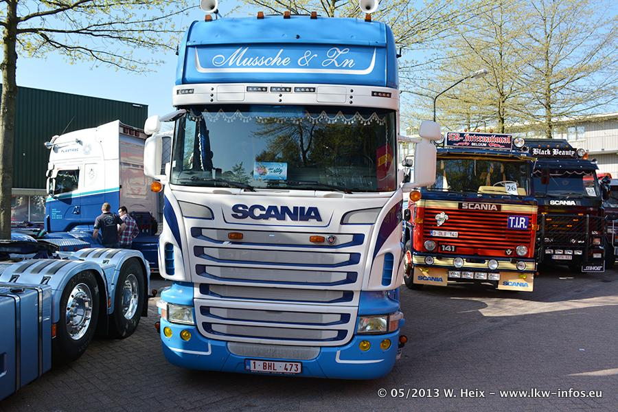 20130504-Truckshow-Reusel-00012.jpg