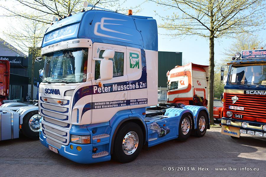 20130504-Truckshow-Reusel-00014.jpg