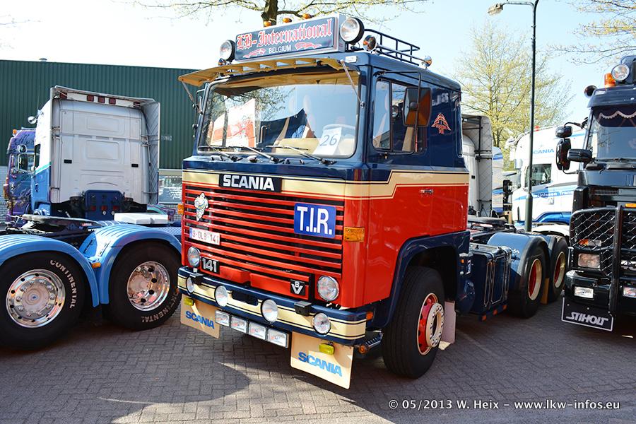 20130504-Truckshow-Reusel-00018.jpg