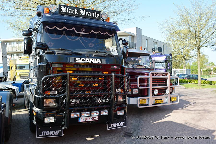 20130504-Truckshow-Reusel-00019.jpg